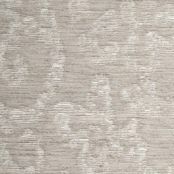 Orion taupe | Wall coverings / wallpapers | Weitzner