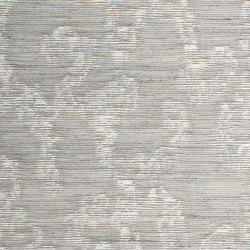 Orion blue | Wall coverings / wallpapers | Weitzner