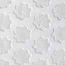 Arabesque | Wall coverings | Weitzner