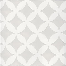 Bandlet plaster | Wall coverings / wallpapers | Weitzner