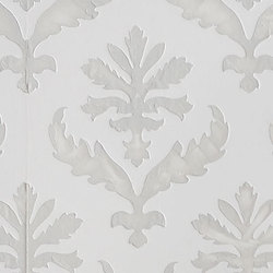 Palmette | Wallcoverings | Weitzner