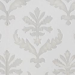 Palmette | Wandbeläge / Tapeten | Weitzner