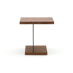 Dare | Side tables | Dune