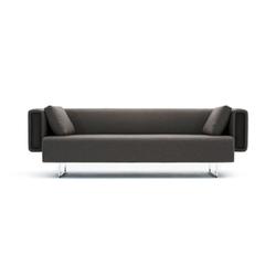 Rover Sofa | Sofás | Dune