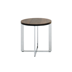 Rover Occasional table | Tavolini alti | Dune