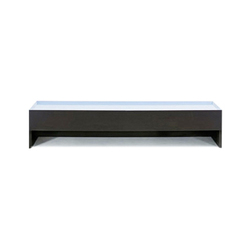 F.U. AV Unit | Multimedia sideboards | Dune