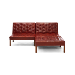 Addition Sofa 4865 | Divani | Carl Hansen & Søn