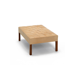 Addition Sofa 4865 | Modular seating elements | Rud. Rasmussen