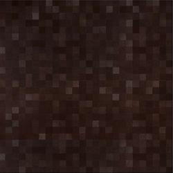 Carré Solaire Bronze 60x60cm |  | Viva Ceramica