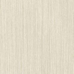 Xilo white 30x60/60x60cm |  | Viva Ceramica