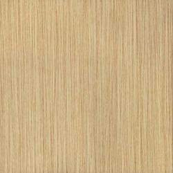 Xilo beige 30x60/60x60cm |  | Viva Ceramica