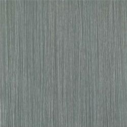 Xilo grey 30x60/60x60cm |  | Viva Ceramica