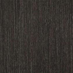 Xilo brown 30x60/60x60cm |  | Viva Ceramica