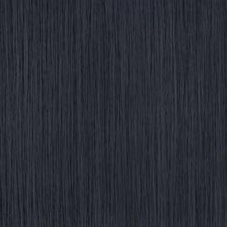 Xilo black 30x60/60x60cm |  | Viva Ceramica