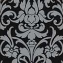 Joy Time PQ1/140 20x40cm | Piastrelle per pareti | Viva Ceramica