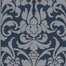 Joy Time PQ1/143 20x40cm | Piastrelle per pareti | Viva Ceramica