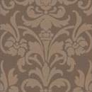 Joy Time PQ1/144 20x40cm | Piastrelle per pareti | Viva Ceramica