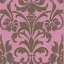 Joy Time PQ1/147 20x40cm | Piastrelle per pareti | Viva Ceramica