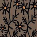 Joy Time PQ1/150 20x40cm | Piastrelle per pareti | Viva Ceramica