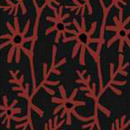 Joy Time PQ1/153 20x40cm | Piastrelle per pareti | Viva Ceramica