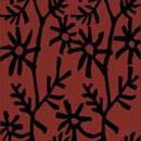 Joy Time PQ1/152 20x40cm | Piastrelle per pareti | Viva Ceramica