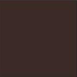 Chocolat 20x20/20x40cm | Piastrelle per pareti | Viva Ceramica