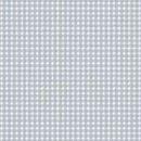 Mille Bolle Azzurro 31.5x52cm | Wall tiles | Viva Ceramica
