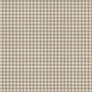 Mille Bolle Beige 31.5x52cm | Wall tiles | Viva Ceramica