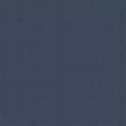 Cinabre 31.5x31.5cm | Wall tiles | Viva Ceramica