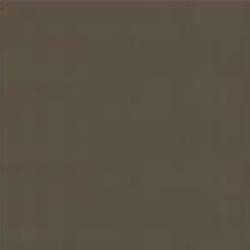 Zinc 31.5x31.5cm | Wall tiles | Viva Ceramica