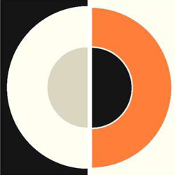Centrique Modulo 5 | Wall tiles | Viva Ceramica