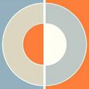 Centrique Modulo 6 | Wall tiles | Viva Ceramica