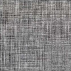 Melange Blancnoir 60x60cm |  | Viva Ceramica