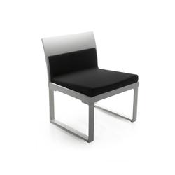 Ginza | Sessel | Dynamobel