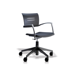 Zas | Office chairs | Dynamobel