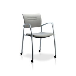Zas | Chairs | Dynamobel