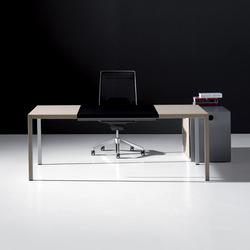 Neta | Desks | Dynamobel