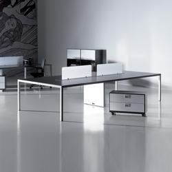 Neta | Sistemi tavolo | Dynamobel