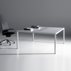 Neta | Conference tables | Dynamobel