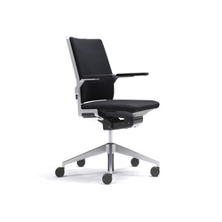 Dis | Office chairs | Dynamobel