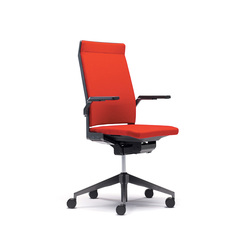 Dis | Task chairs | Dynamobel