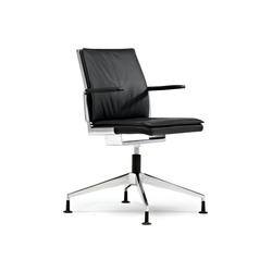 Dis | Stühle | Dynamobel