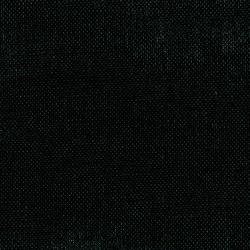 Olivin 8900 | Fabrics | Svensson