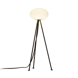 610 Table lamp | Allgemeinbeleuchtung | Freedom Of Creation