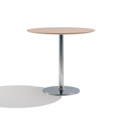 Dual BM 3340 | Cafeteria tables | Andreu World