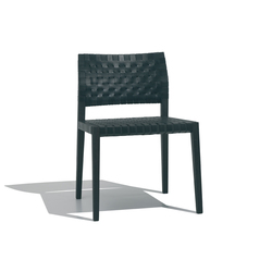 Valeria SI 7505 | Chairs | Andreu World