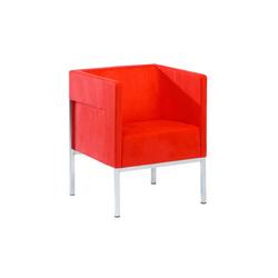 E-pos | Lounge chairs | Edsbyverken
