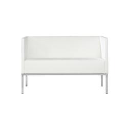E-pos | Lounge sofas | Edsbyverken