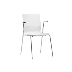 Mix | Multipurpose chairs | Edsbyverken