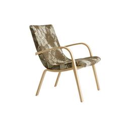 "Easy chair ""Cinus"" | Lounge chairs | Edsbyverken"